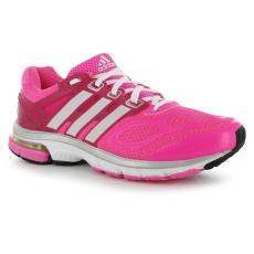 Adidas Futócipő adidas Ozwego Stability női