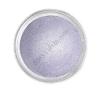 Holdfény lila Fractal ehető csillámpor sütés, főzés