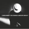 T Bone Burnett The Criminal Under My Own Hat CD