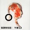 Service CD