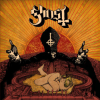Ghost B.C. Infestissumam CD