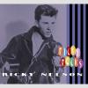Rick Nelson Ricky Rocks (Digipak) CD