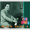 Roy Hall Roy Rocks (Digipak) CD