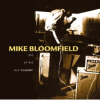 Michael Bloomfield Live at The Old Waldorf CD