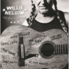 Willie Nelson The Great Divide CD