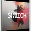 Chriss Ronson Switch CD