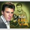 Rick Nelson The Ballads of Ricky Nelson (Digipak) CD