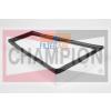 FEDERAL MOGUL (CHAMPION) CHAMPION U861 levegőszűrő