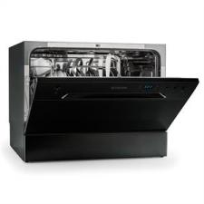 Klarstein Amazonia Nera mosogatógép