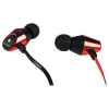 Mars Gaming MIH2 In-Ear Headset MIH2