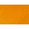 Filc anyag, puha, A4, narancssárga (ISKE060)