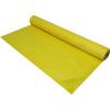 Filc anyag, puha,  tekercses, citromsárga (ISKE094)