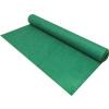 Filc anyag, puha, tekercses, zöld (ISKE099)