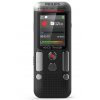 Philips DVT2500 Voice Tracer digitális hangfelvevő 2Mic sztereó felvétellel