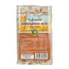 Vegabond Puffasztott tönkölybúza, natúr, 100 g
