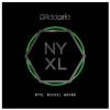 D´Addario NYXL 038 Nickel Wound Singles