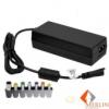 FSP Univerzális Notebook adapter 65W (FSP-NBV65)