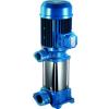 Pentax szivattyú Pentax többfokozatú centrifugál szivattyú ULTRA 5V-120/4 230V