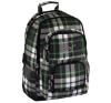 All Out iskola és szabadidő hátizsák (129227) iskolatáska