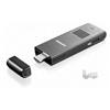 Lenovo Ideacentre Stick 300 32/2GB Windows 8.1 nano PC