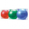 QMED QMED Gym Ball 65cm