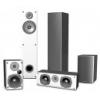 Polkaudio Polk Audio M20