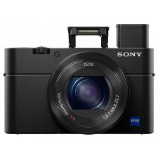 Sony Cyber-Shot DSC-RX100 IV digitális fényképező