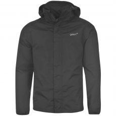 Gelert Outdoor kabát Gelert Horizon Waterproof fér.