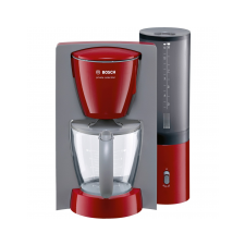 Bosch TKA6034 kávéfőző