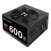 Thermaltake TÁP THERMALTAKE TR2 TR-600PC 600W 80 Plus Gold