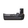 Nikon MB-40 Elemtartó markolat (F6-hoz)