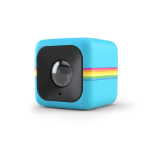 Polaroid Cube sportkamera