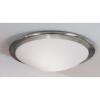 EGLO 82942 - Mennyezeti lámpa PLANET 1xE27/60W