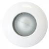 EGLO 89286 - MARGO taposólámpa 1xGU10/50W fehér