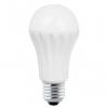 EGLO 11193 - LED-es izzó E27/10,5W 3000K