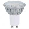 EGLO 11425 - LED-es izzó GU10/5W 3000K