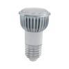 EGLO 12756 - LED-es izzó E27/5W meleg fehér