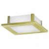 EGLO 85095 - AURIGA fali/mennyezeti lámpa 1xR7s/60W