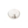 Greenlux Kültéri lámpa ARA 1xE27/75W fehér - GXIZ015
