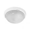 Panlux Panlux SNL-M-100 - Kültéri mennyezeti lámpa LADY 1xE27/100W/230V mat