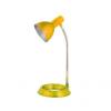 Panlux Panlux STN/Z - Asztali lámpa  NEMO 1xE14/40W/230V
