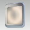 Luxera 62013 - ARUBA fali/mennyezeti lámpa 1xT5/40W