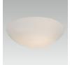 Luxera 66209 - YOSHI mennyezeti lámpa 3xE27/60W világítás