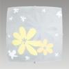 Prezent 45091 - AMELIA mennyezeti lámpa 2xE27/60W üveg
