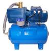 Pentax szivattyú Pentax házi vízmû, vízellátó rendszer CAM 100/00+24L hidrofor tartály+EVAK DPC-10...