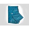 Beliani Mono vízágy matrac - 160x200x20cm - Teljesen csillapított