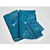 Beliani Dual vízágy matrac - 160x200x20cm - Közepesen csillapított