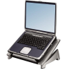 FELLOWES - notebook alátét - Office SUITES