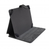Art Universal case for tablet  7' T-08 suede