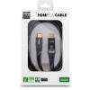 Bigben Big Ben Xbox One HDMI 1.4 3D kompatibilis kábel